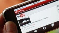 youtube-mobile-phone.jpg