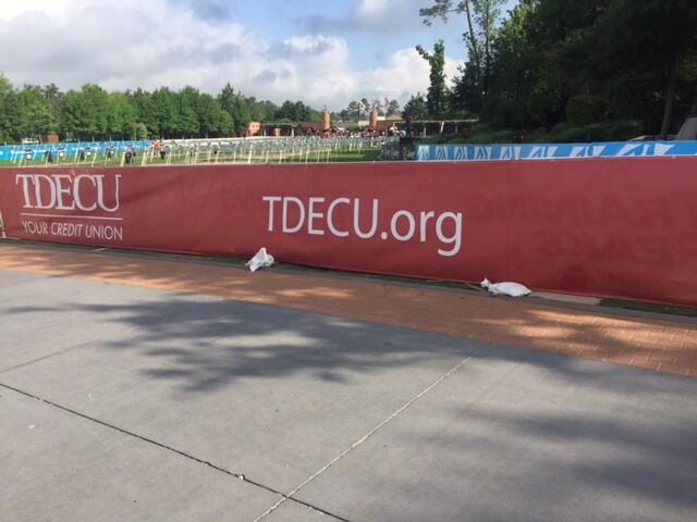 TDECU 072117.jpg
