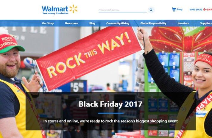 Wal-mart-stores,-inc..jpg