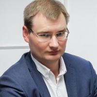 Vasyl-Soloshchuk