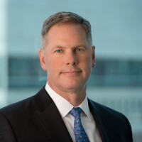 James Poer Kestra Financial