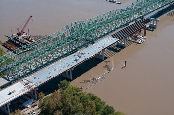 missouri-bridge-credit-modot-357.jpg