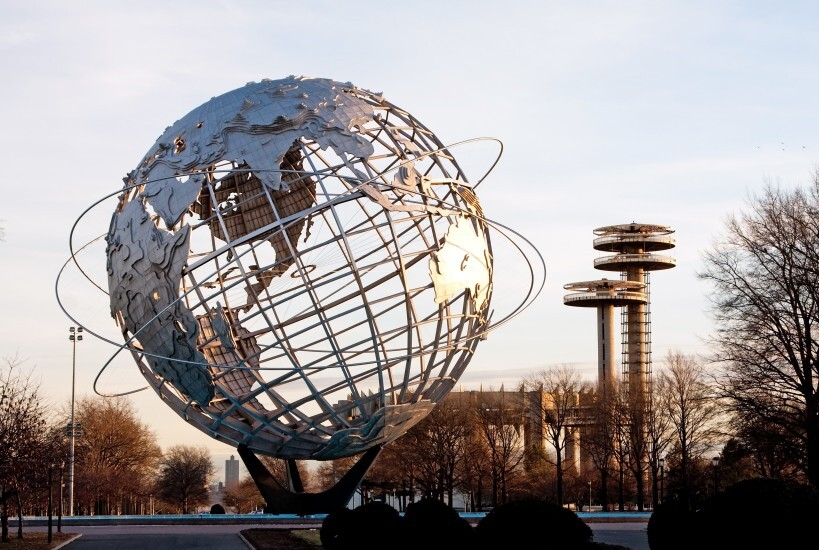 queens-flushing-meadows-new-york-adobe-stock