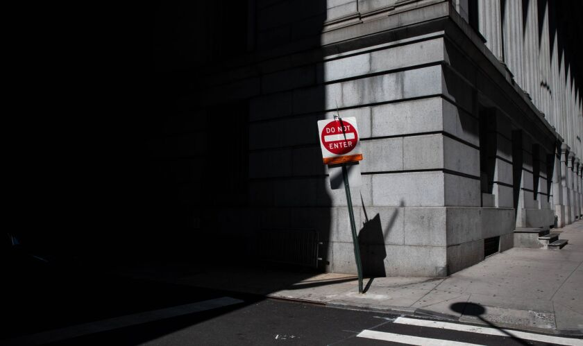 The Managed Funds Association said that its analysis suggests the SEC is overestimating both the cost savings and the significance of the potential benefits.