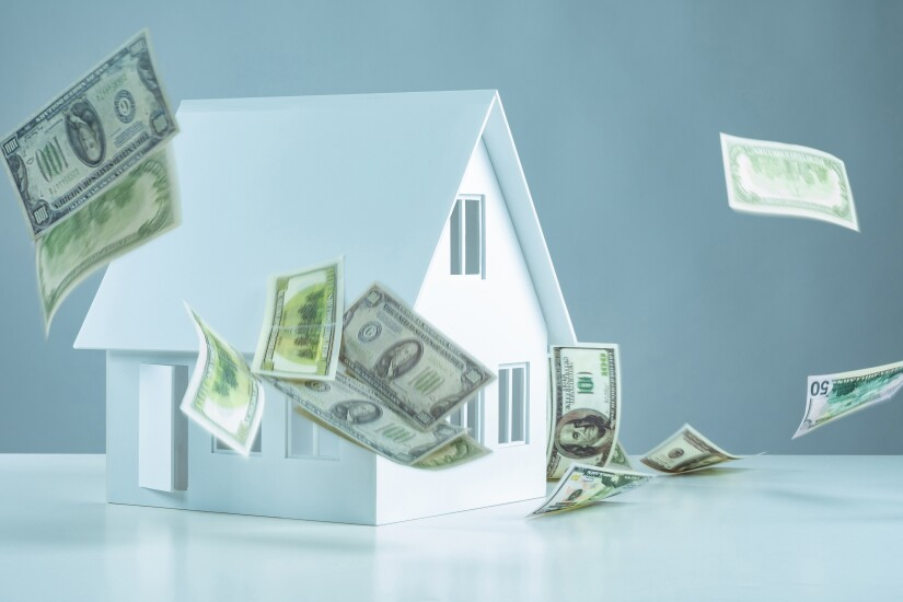 NMN091919-money-house