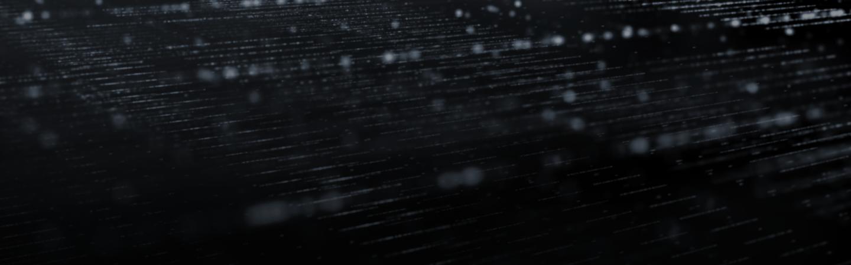 RegTech 2018 - Nav Background Image