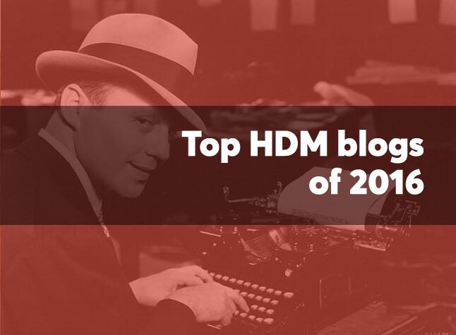 HDM-121416-TOPBLOGS2.jpg