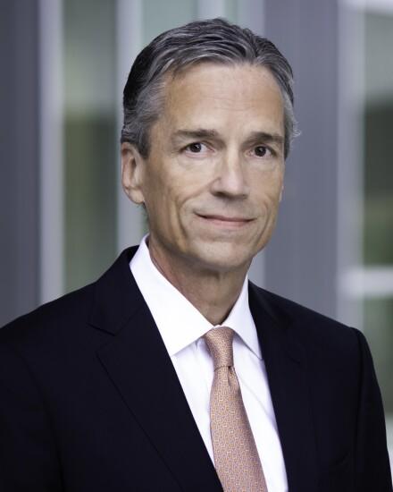 Richard Caldwell, Extensia Financial.jpg