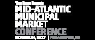 Bond Buyer's Mid-Atlantic Conference