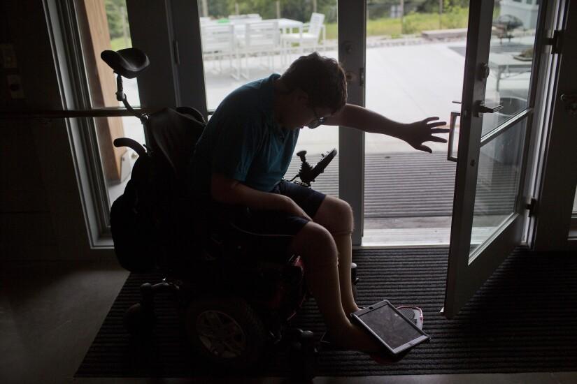 Social-Security-disability-03192017