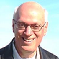 Edward Mendowitz