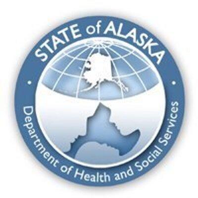 Alaska-DHSS-080816.jpeg