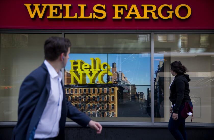 wells-fargo-bloomberg-real-estate-iag-2016