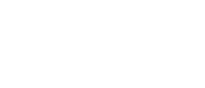 Small Business Banking 2017