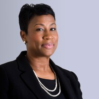 Nikitra Bailey is an executive vice president with the Center for Responsible Lending.
