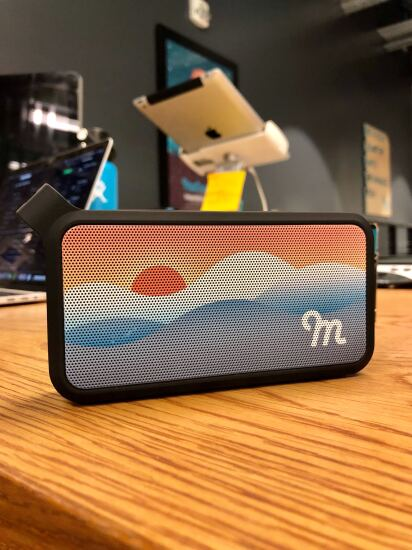 Speaker Metromile.jpg
