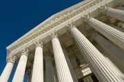 federal-court-fotolia.jpg