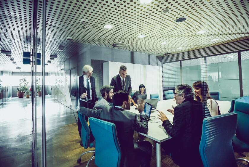 Corporate.Meeting.Getty.jpg