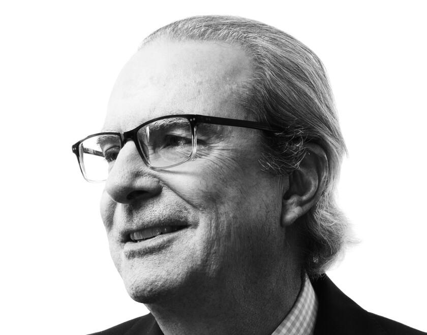 Bond Buyer Contributing Editor John Hallacy