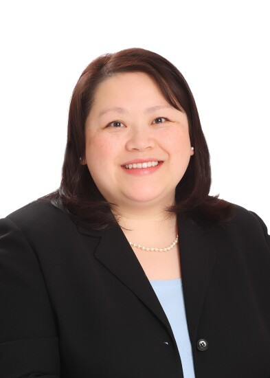 Youa Yang, digital banking program director at Barlow Research.