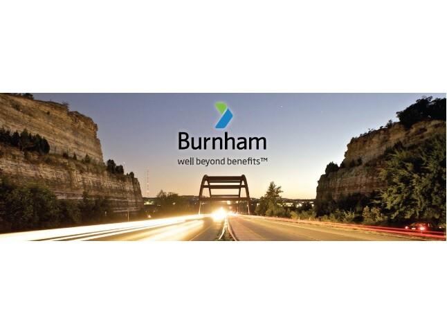 Burnham Benefits Insurance Services