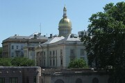 new-jersey-state-house.jpg