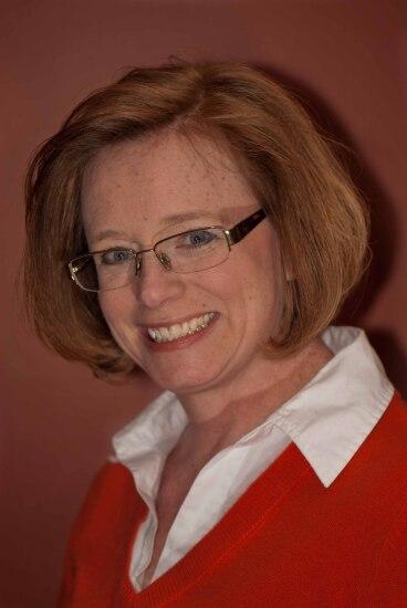 Pam Horack.jpg