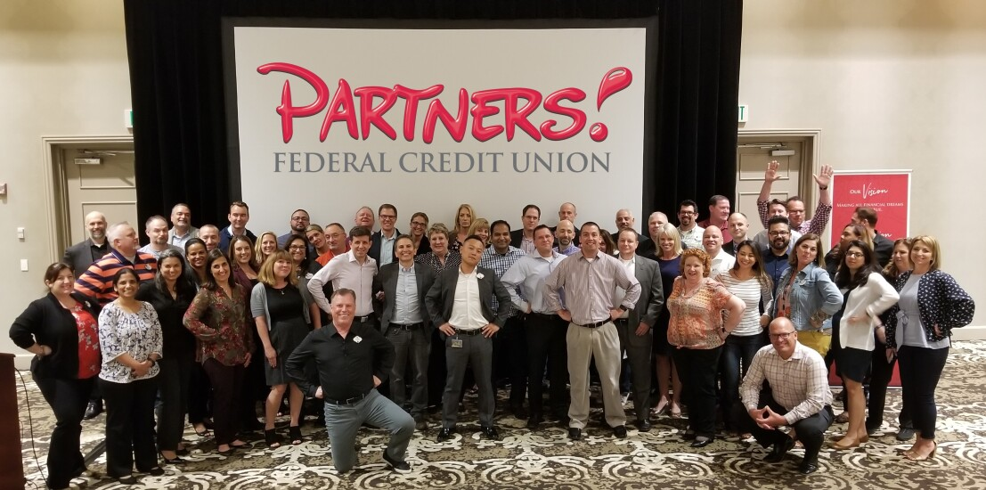 Partners FCU - Best CUs 2019 - CUJ 091619.jpg