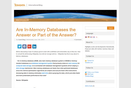 Teradata-Database.jpg