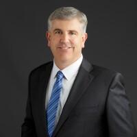 Ken Sopp, Credit Union Leasing of America