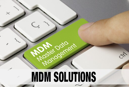 MDM SOLUTIONS.jpg