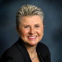D. Lynn DeVault