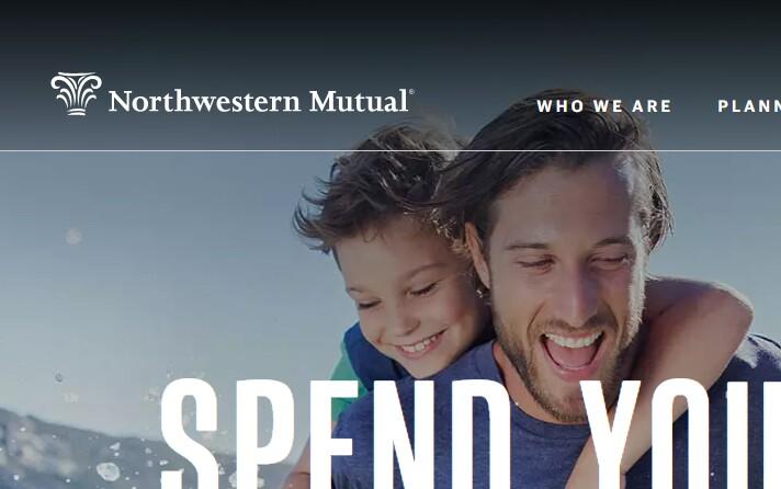14)-The-Northwestern-Mutual-Life-Insurance-Company.jpg