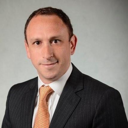 Guillermo Eiben Morgan Stanley financial advisor.jpeg