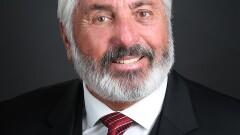 Randy Kohout, Vantage West Credit Union.jpg