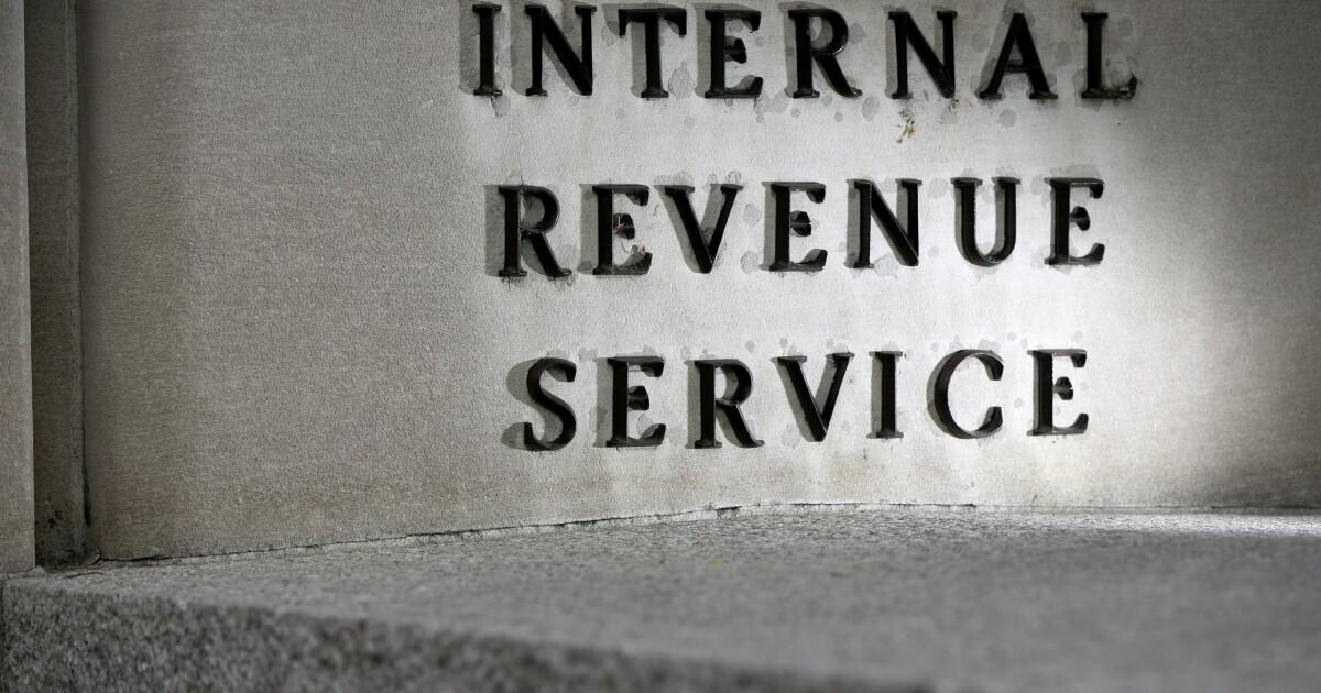 Income Service