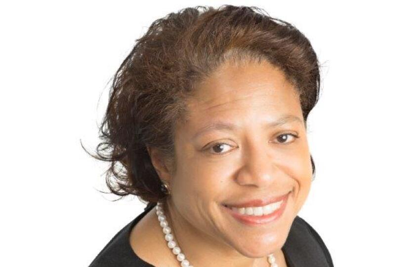 U.S. District Court Judge Laura Taylor Swain.