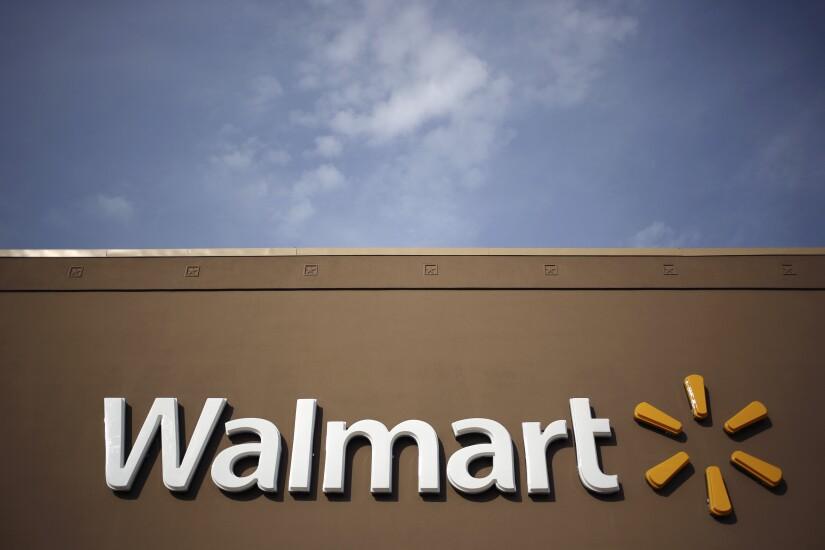 EBN-WalmartSecond-2-3-16.jpg