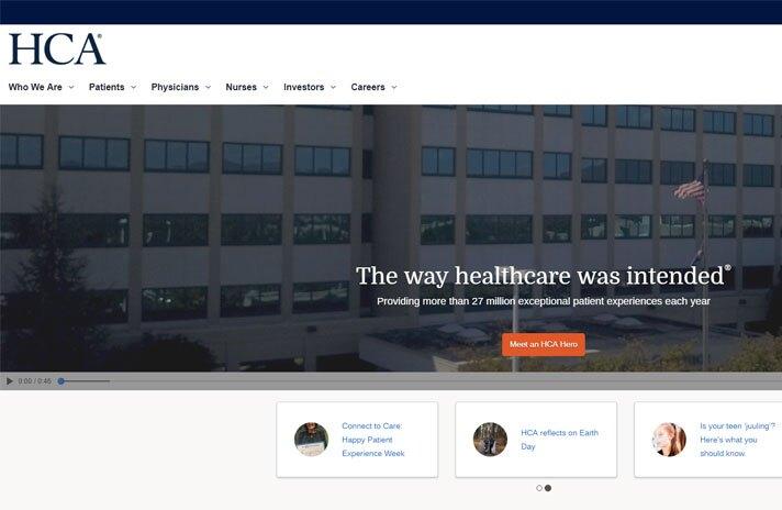 HOSPITAL-CORPORATION-OF-AMERICA.jpg