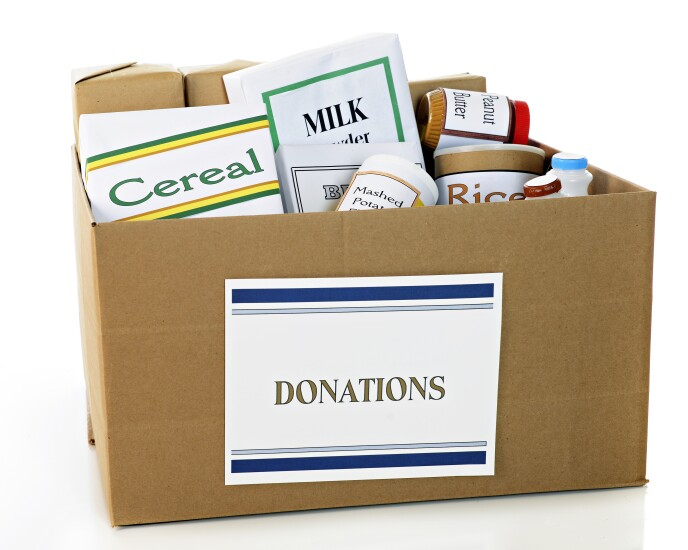 charitable donations.jpg