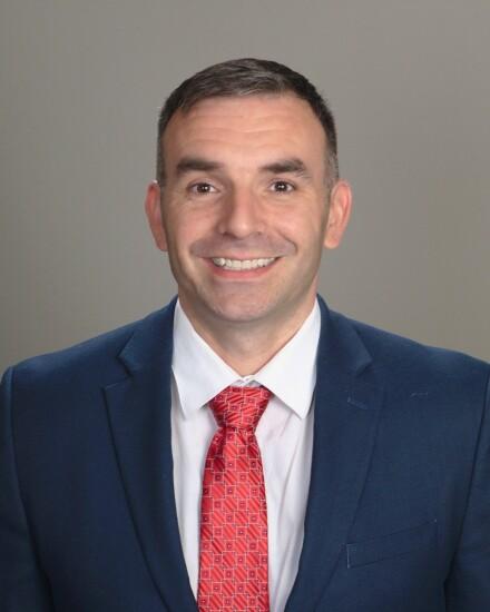 Adam Jurczak, Indiana Members CU.jpg