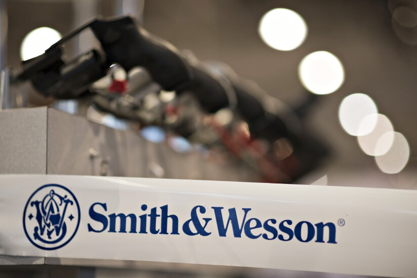 Smith&Wesson-060518