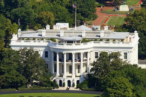 white-house-adobe.jpg