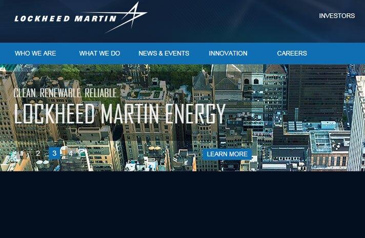 Lockheed-martin-corporation.jpg