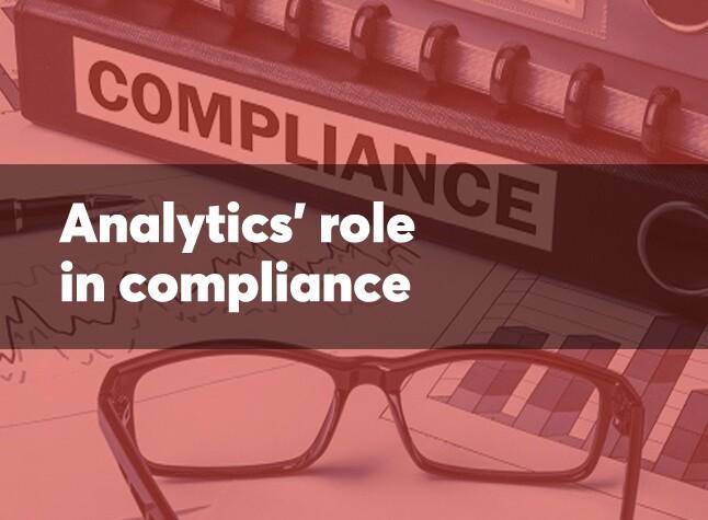 HDM-020217-Compliance.jpg