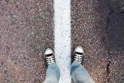 feet-on-the-asphalt-adobe-131781089