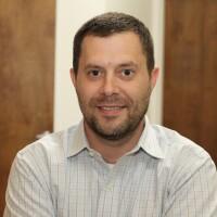 Michael Lieberman, partner at Advisors Capital Management