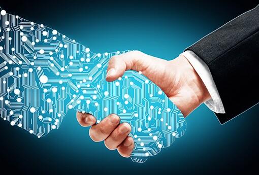5 top challenges to digital transformation success.jpg