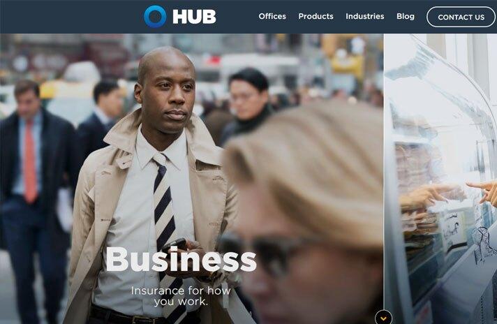 HUB-INTERNATIONAL.jpg