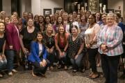 dean-dorton-womens-committee